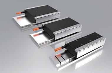 专业的CSK直线电机模组厂家电话专业生产