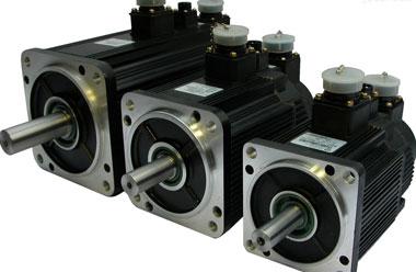 大型的CSK直线电机模组推荐值得信赖