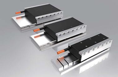 耐用的CSK直线电机平台哪里有名优质推荐